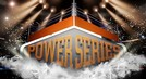 Power Series - PartyPoker