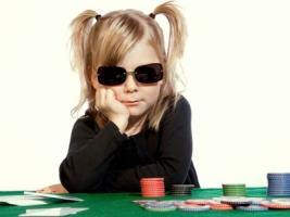 новичок покера